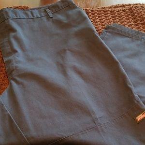 Dickies work pants